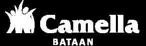Camella Bataan | House for Sale in Bataan