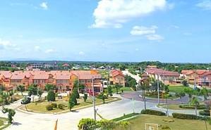 Camella Bataan Masterplan - House for Sale in Bataan Philippines