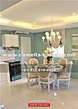 Cara House for Sale in Bataan