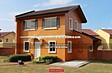 Ella House for Sale in Bataan