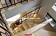 Freya House for Sale in Bataan