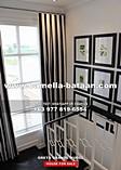 Greta House for Sale in Bataan