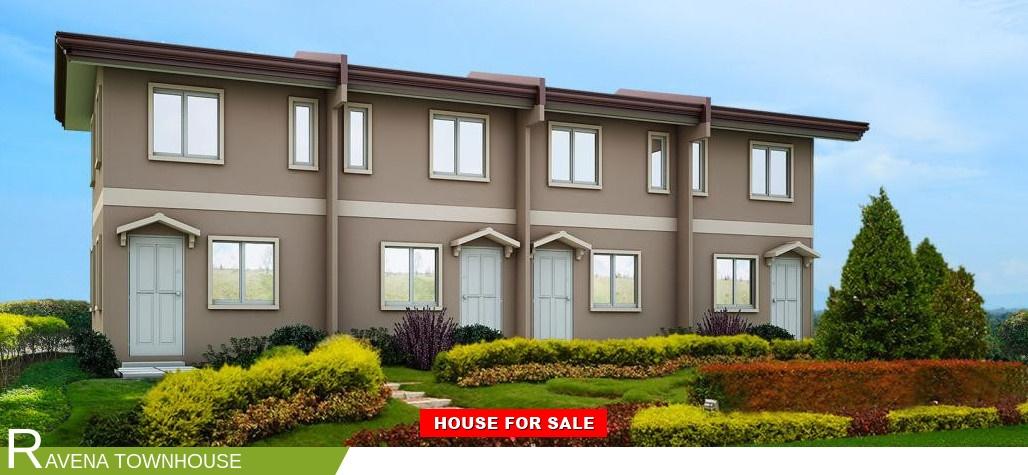 Ravena House for Sale in Bataan / Bataan