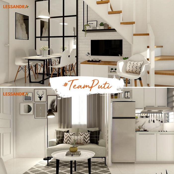 Arielle House for Sale in Bataan